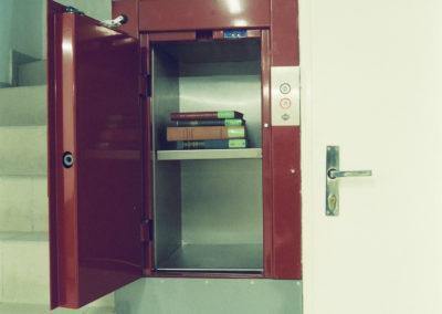 knihovna4